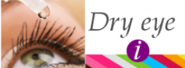 Dry Eye Syndrome- Ocular pain